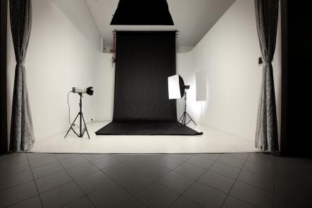 set-foto