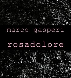 Catalog's cover