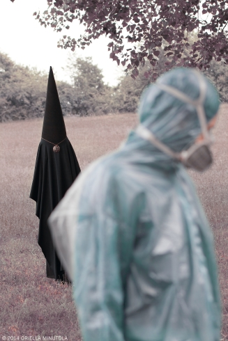 "BAND: Don Turbolento VIDEO: ""Like Morphine"" PRODUCTION: VIDEOFLU"